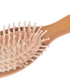 Crol&denecke-haarborstel