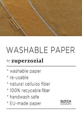 WASHABLE_PAPER_Facts-1041-375-375-100