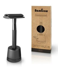 Metal-Razor-01-Black-Stand-Packshot_540x