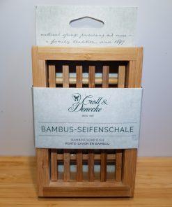 bamboe-zeephouder-handgemaakte-natuurzeep-4