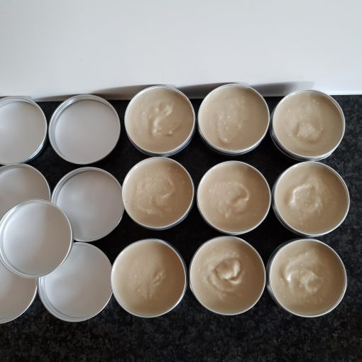deodorant-creme-handgemaakte-natuurzeep-1