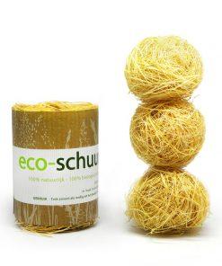 eco-schuursponsje-duurzaam-zerowaste-schoonmaken-1