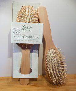 haarborstel-schampoozeep-handgemaakte-natuurzeep-1