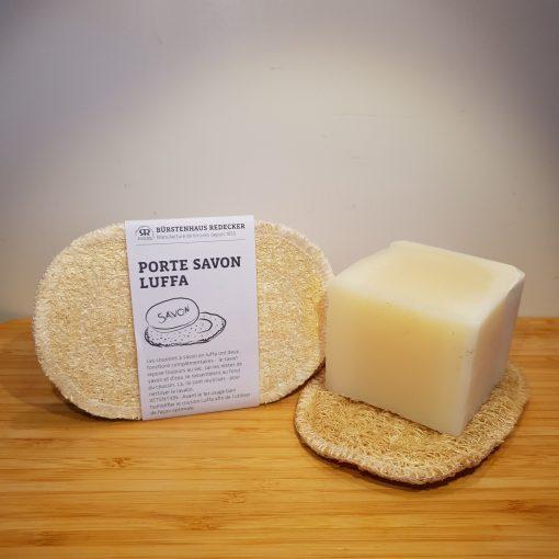loofah-eco-zeephouder-duurzaam-zerowaste-1