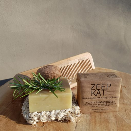 zachte-shampoozeep-handgemaakte-natuurzeep-1