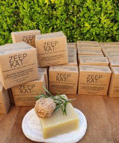 zachte-shampoozeep-handgemaakte-natuurzeep-2