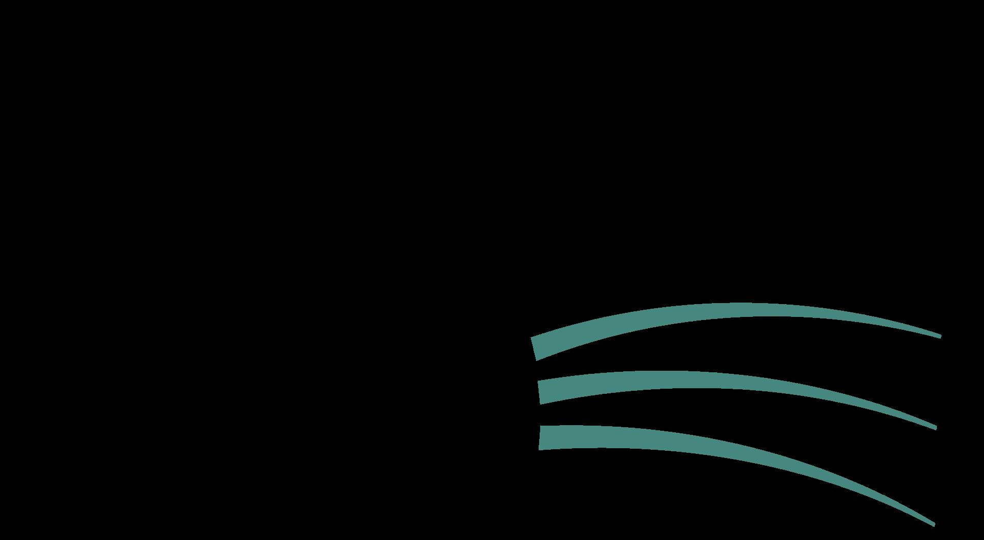 ZeepKat – Handgemaakte natuurzeep