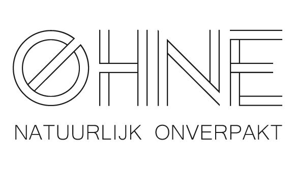 OHNE_logo