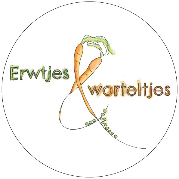 logo-erwtjesenworteltjes