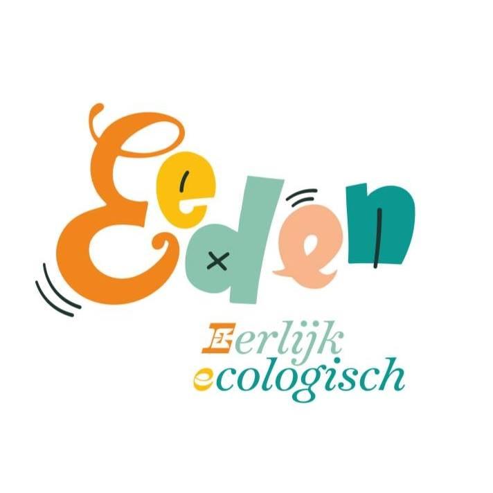 Logo_Eeden