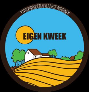 LOGO_EIGEN_KWEEK