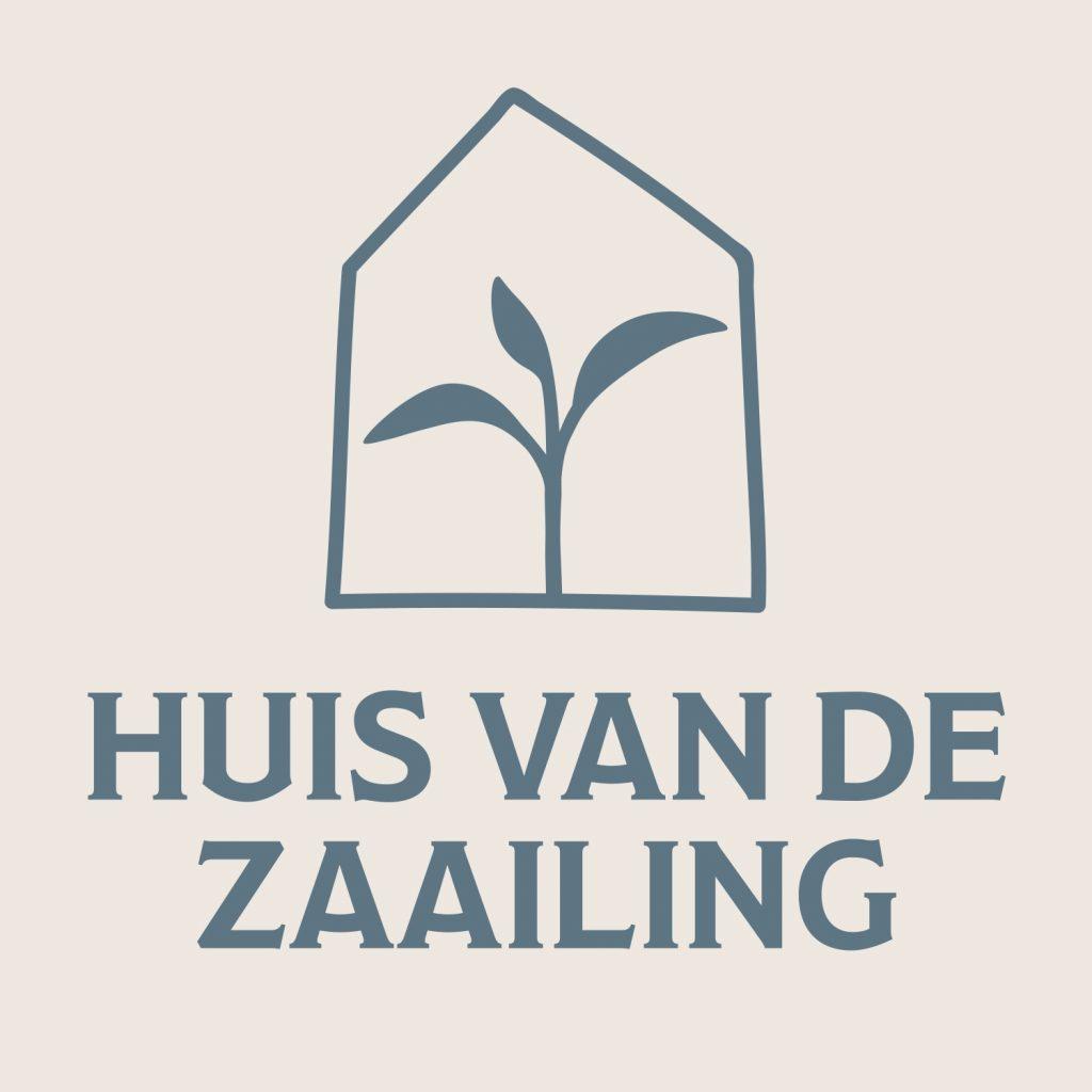 huis-van-de-zaailing-logo