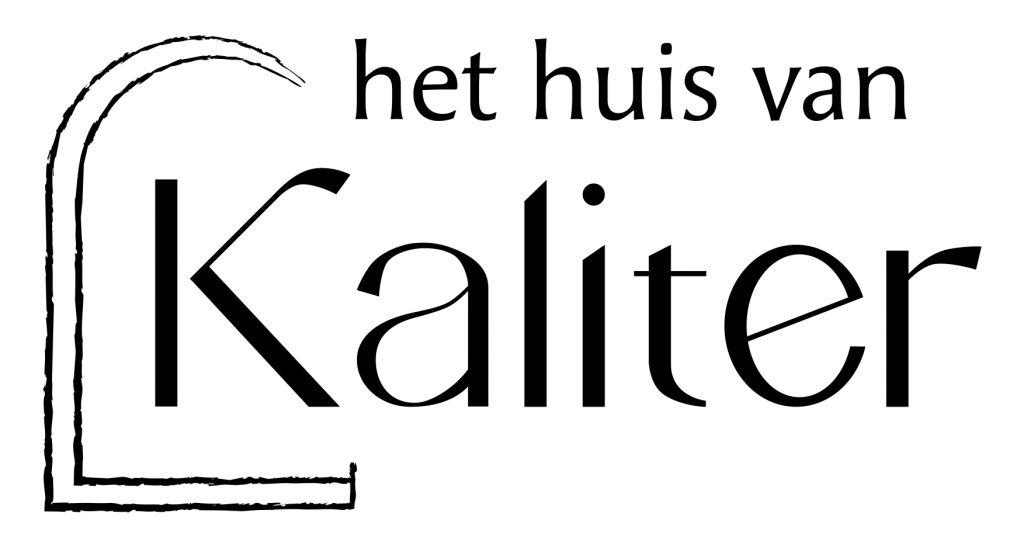 huis_van_kaliter_logo