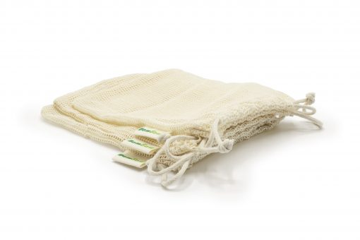 Bambaw-Zakje-makeuppadjes